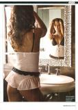 Erin McNaught ZOO Magazine Scans 6xMQ/HQ Foto 52 (Эрин Макнот Журнал ZOO Сканы 6xMQ/HQ Фото 52)