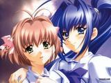 http://img173.imagevenue.com/loc1055/th_88349_kimi_ga_nozomu_eien_1299_122_1055lo.jpg