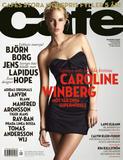 Caroline Winberg Nice find Gator... Foto 22 (Каролин Винберг Nice найти Gator ... Фото 22)