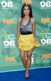 Brenda Song at the 2008 Teen Choice Awards in Los Angeles - Aug 3 Foto 8 (Бренда Сонг на 2008 Teen Choice Awards в Лос-Анджелесе - 3 августа Фото 8)