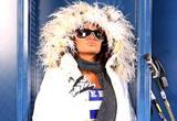 Maria Kanellis SmackDown blue Foto 594 (Мария Канеллис SmackDown синий Фото 594)