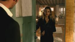 th_750838252_scnet_lucifer1x02_1028_122_