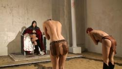 http://img173.imagevenue.com/loc158/th_893279302_AmazonWarriors_GladiatrixArena3_SexyGirlsToplessSwordfightstabbing.wmv_20170212_114629.515_123_158lo.jpg