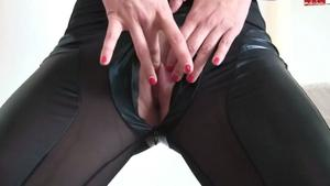 Download full video or Play it online - 29.9 MB