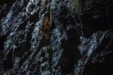 Tomb Raider: Лара Крофт / Tomb Raider (Алисия Викандер, 2018) Th_83060_3_122_182lo