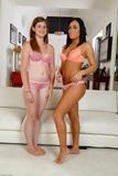 Lara Brookes - Lesbian 1l6ldj947mb.jpg
