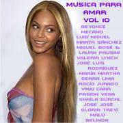 Musica Para Amar Vol 10 Th_804253627_MusicaParaAmarVol10Book01Front_122_251lo