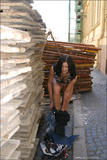 Lena in Behind the Scenese5g03h3alx.jpg