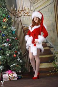 http://img173.imagevenue.com/loc31/th_530974618_silver_angels_Sandrinya_I_Christmas_1_001_123_31lo.jpg