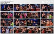 Erin Andrews from Season 22, Episode 02-03 of Dancing with the Stars 720p