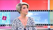 sabrina jacobs face à face axelle red rtltvi 05 05 2018 full Th_555959955_045_122_361lo
