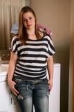 Milla Griesbacha4j6nwk6kg.jpg