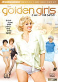 the_golden_girls_a_xxx_milf_parody_front_cover.jpg