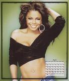 Janet Jackson Better Foto 166 (Джанет Джексон Лучше Фото 166)