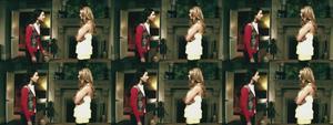 Troian Bellisario-Pretty Little Liars Season 1:If at first You don't suceed Lie Lie Again Collage