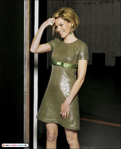 [IMG]http://img173.imagevenue.com/loc413/th_712564863_ElizabethBanks32_123_413lo.jpg[/IMG]