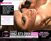 th 06134 TelephoneModels.com Tommie Jo Babestation December 3rd 2010 039 123 416lo Tommie Jo   Babestation   December 3rd 2010