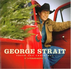 Vánoční alba Th_70738_George_Strait_-_Fresh_Cut_Christmas_122_417lo