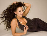 "Candice Michelle 'Extreme Strip Poker' Foto 331 (������ ������ ""Extreme Strip Poker"" ���� 331)"