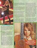 Taylor Swift Promo - Life Magazine Scans - Aug 2009 - 92 pics 1000x1295 pixels Foto 112 (Тайлор Свифт Promo - Life Magazine Scans - август 2009 - 92 фото 1000x1295 пикселей Фото 112)