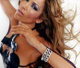 Full set of the VIBE Magazine Shoot - UHQ - J.Lo named Harper's Bazaar best dressed Foto 749 (Полный комплект журнала VIBE Стрелять - UHQ - J. Lo им Harper's Bazaar лучше одеты Фото 749)
