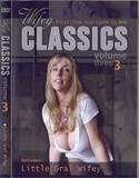 th 65890 Wifey Classics 3 123 437lo Wifey Classics 3