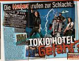 tokiacci-th.blog.cz