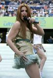 Helena Paparizou She is a Greek singer GrapJ Foto 27 (Хелена Папаризу Она является греческая певица GrapJ Фото 27)
