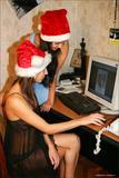 Vika & Kamilla in Merry Christmasw4ko4qipra.jpg