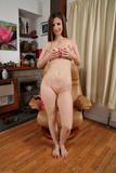 Stella Cox - Masturbation 3h6j52tnv5f.jpg