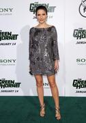 http://img173.imagevenue.com/loc478/th_52506_Sophia_Bush_at_The_Green_Hornet_Premiere16_122_478lo.jpg
