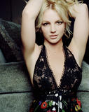 Britney Spears Th_51839_shoot_by_Cliff_Watts_2006_16_122_481lo