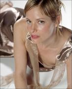 Сиенна Гиллори, фото 42. Sienna Guillory, photo 42
