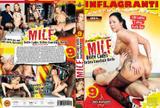 inflagranti_milf_reife_ladies_ficken_knackige_kerle_9_back_cover.jpg