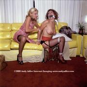 Erotic Photos Kate beckinsale leaked nude