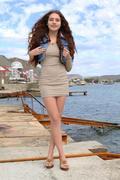 http://img173.imagevenue.com/loc533/th_382318616_Nahibi_Norma_A_0002_123_533lo.jpg