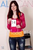 _als_model_14_cover.jpg