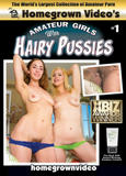 amateur_girls_with_hairy_pussies_front_cover.jpg