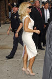 HQ celebrity pictures Pamela Anderson