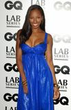 Jamelia x2HQ - GQ Men of the Year Awards in London 2007-09-04