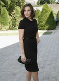Liv Tyler Dior Foto 326 (��� ������  ���� 326)