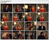 Grace Kelly - Dial M for Murder, Rear Window, To Catch a Thief x9