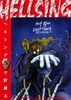 Portadas del Manga Hellsing Th_08974_V8Cover_122_842lo