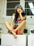 Sung Hi Lee