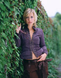 This is a REAL sexy shot of Allison Mack! Dmn!! HOT!!! Foto 62 (��� ��������� ������������� ������� ������� ���!  ���� 62)