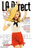 LA Direct Magazine April 2008 - UHQ Foto 287 (Л. Прямые журнал апреля 2008 -  Фото 287)