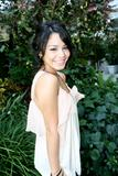 th 16767 4 122 995lo Vanessa Anne Hudgens Galerie Photos